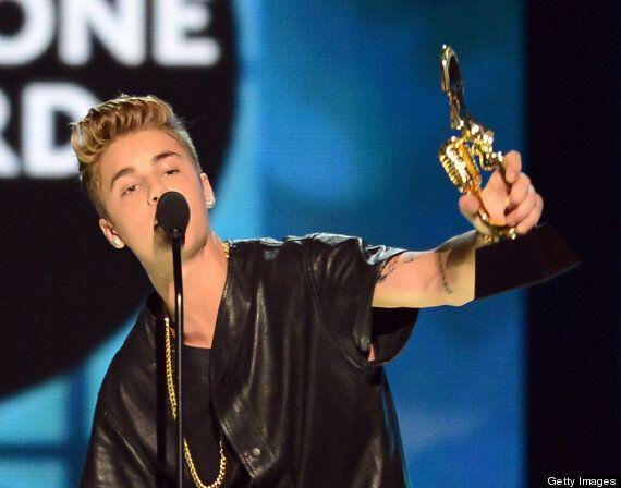 Billboard Awards Winners 2013: Taylor Swift Leads With Eight