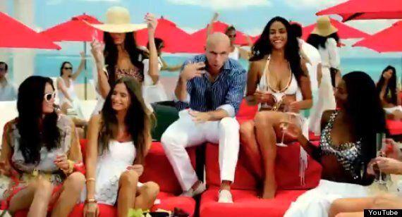 Jennifer Lopez 'Live It Up' Video: 5 Reasons J-Lo Needs To Give It