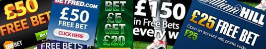 Is Matched Betting the Answer to Student