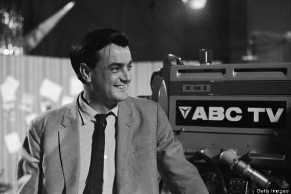 RIP Eddie Braben: Enjoy Some Of The Morecambe And Wise Sketches Wot He Wrote