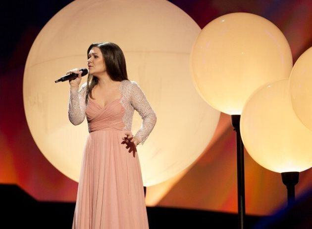 Eurovision 2013: Azerbaijan To Launch Official Inquiry After 'Nul Points' For
