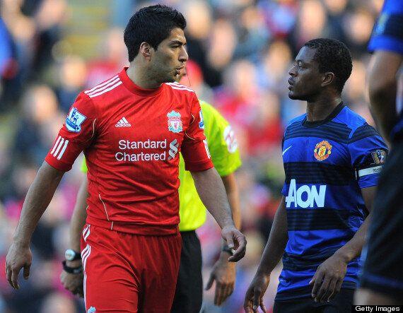 Uefa Wants 10-Match Ban For Racist