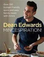 Review of 'Mincespiration' by Dean