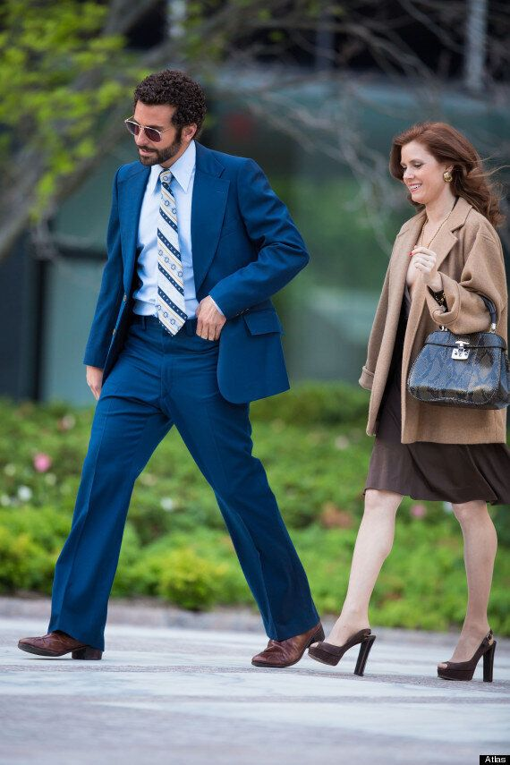 Bradley Cooper - Six Steps To Stardom, Up To This Week's Release Of 'The Hangover