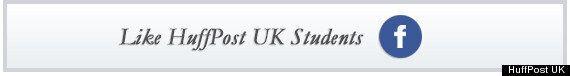 Student Blog of the Week: Gloucester University Student Ashleigh Houlton's English