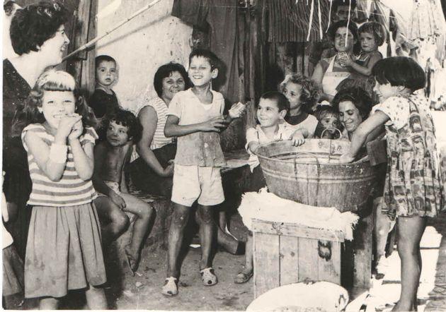 Elies Ortiz: A Pioneer in Social
