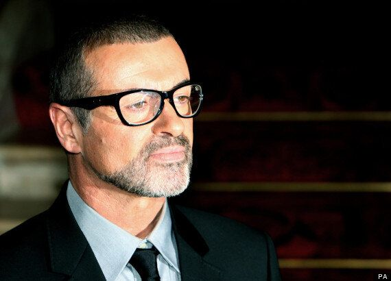 George Michael Leaves Hospital, 13 Days After Car