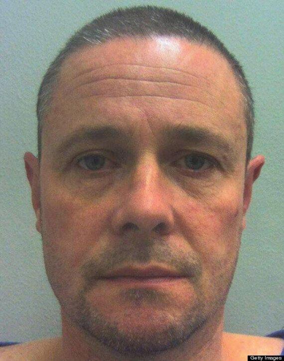 Mark Bridger Found Guilty Of April Jones