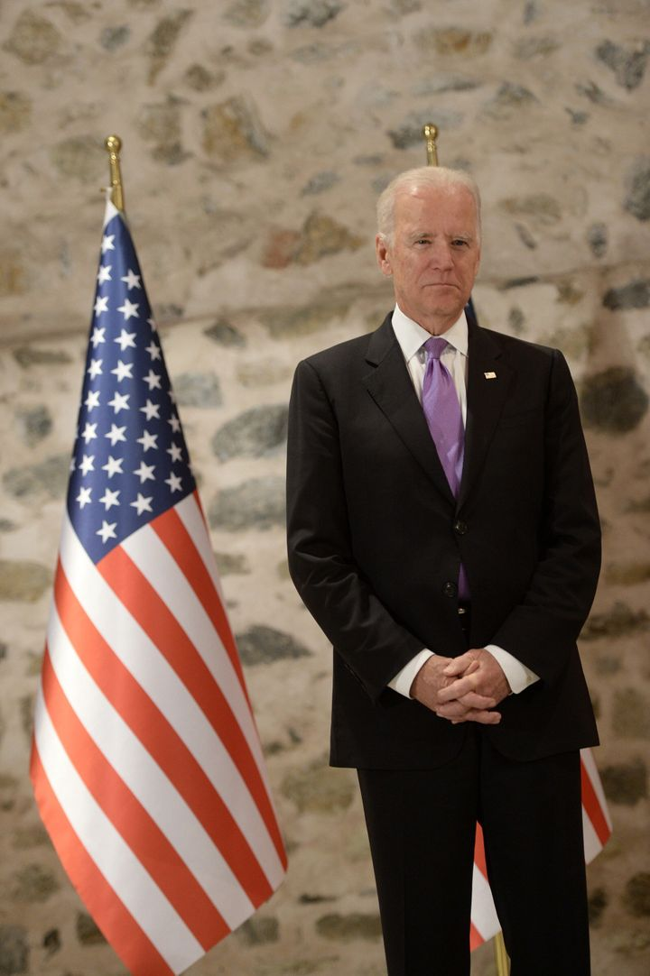After years of criticism for his plan categorizing Iraq's residents as irredeemably different from each other, and poll