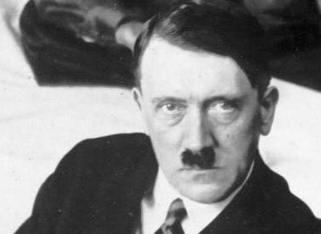 Hitler's Nazi Troops Took Crystal Meth To Stay Awake, Heinrich Böll's Letters