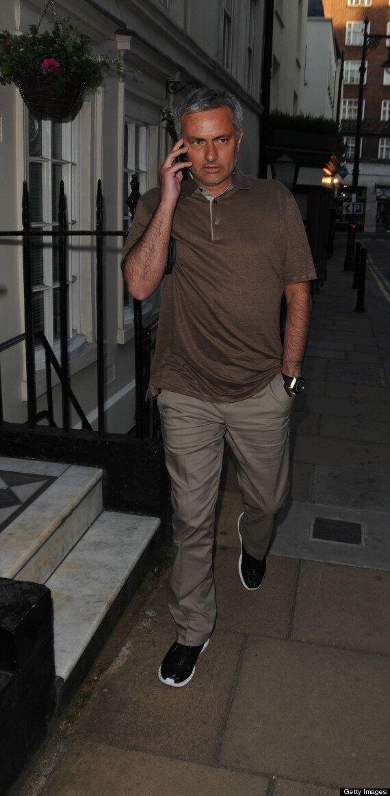 Chelsea Confirm José Mourinho Return As