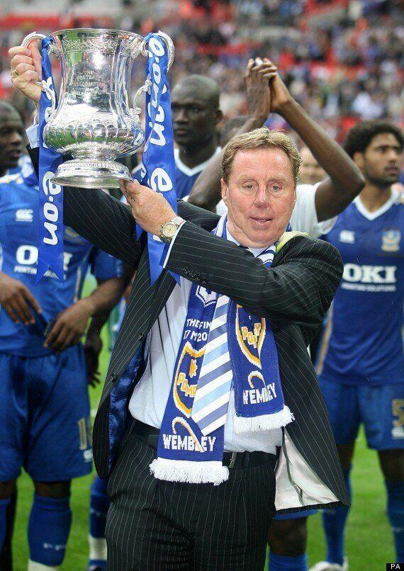 José Mourinho Chelsea Return: Returning Managers' Successes And