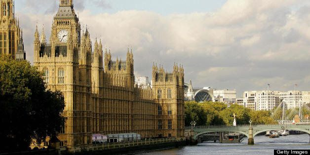 Self-Interest Casts Yet Another Shadow Over Parliamentary Duty as Peers Use Influence for Personal