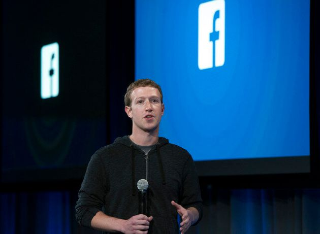 Google And Facebook Deny Prism Spying Claims Amid Reports GCHQ Took Part In