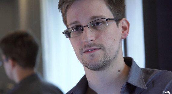 Edward Snowden, Pardon Petition For NSA Whistleblower On White House