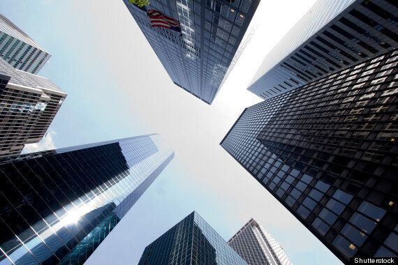 UltraRope Lifts Could Allow Skyscrapers To Be A Kilometre