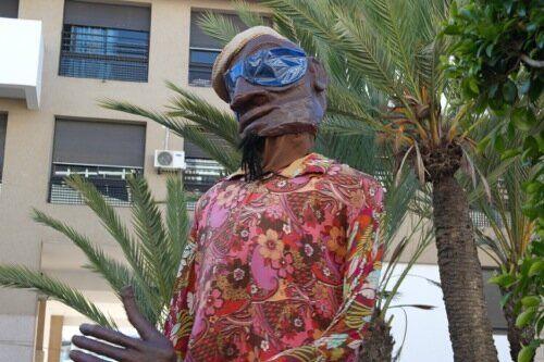 Review: Mawazine Festival - Rabat,
