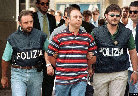 Sicilian Mafia Testing Drones Nearly 20 Years Before