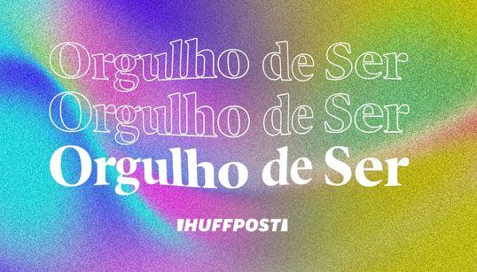 HuffPost celebra orgulho LGBTQ+, amor e resistência em