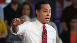 Julián Castro Says Issue Of Police Brutality Is More Than Just 'A Few Bad