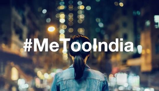Twitter Uses #MeTooIndia For Publicity, While Abuse Thrives On
