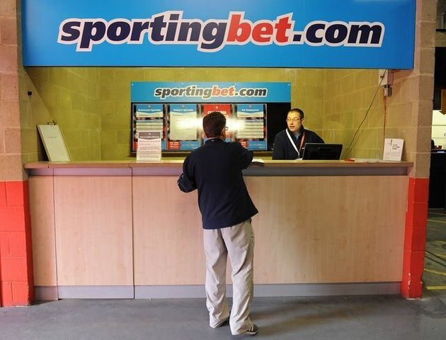 Ladbrokes Coral Revives Talks On Takeover By Online Rival