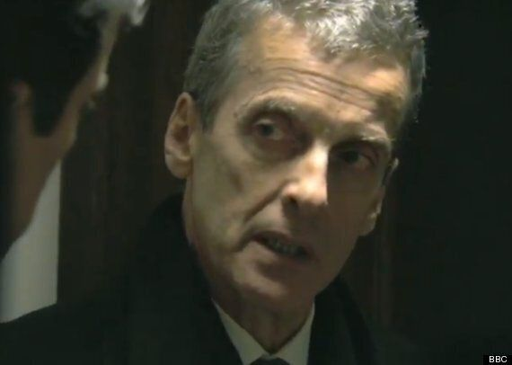 The Thick Of It Current Series Will 'Probably' Be The Last, Reveals Armando Iannucci