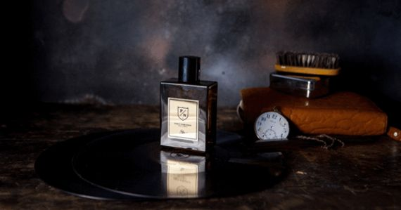 Men's Fragrance Guide: Fragrance, Aftershave And Cologne. Best Rules And