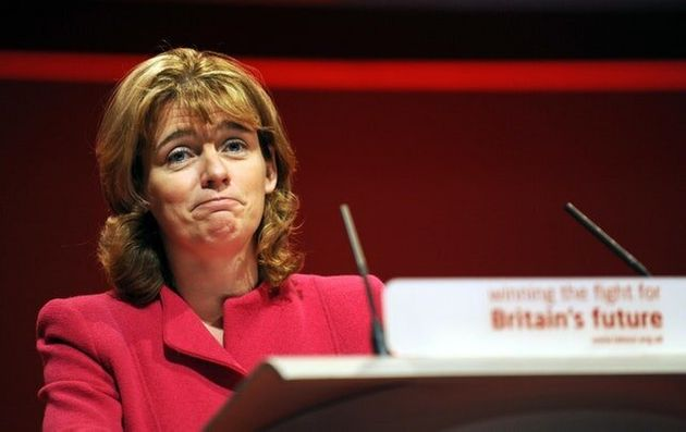 Lord Bates' 'Resignation' Latest In List Of Weird Political