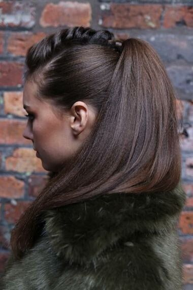 Top Tips For The Best Hair Care