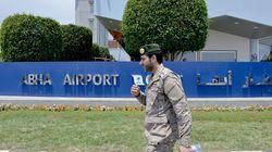Νέα επίθεση των Χούθι της Υεμένης κατά του αεροδρομίου Άμπχα στη Σαουδική