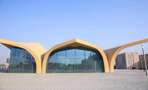 H «ΑΚΤΩΡ» κυριαρχεί στο Κατάρ – το βλέμμα στραμμένο στις αραβικές