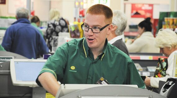 Why We Need Action Now To Tackle The Disability Employment