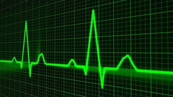 The Breakthrough Medical Technology For Cardiac