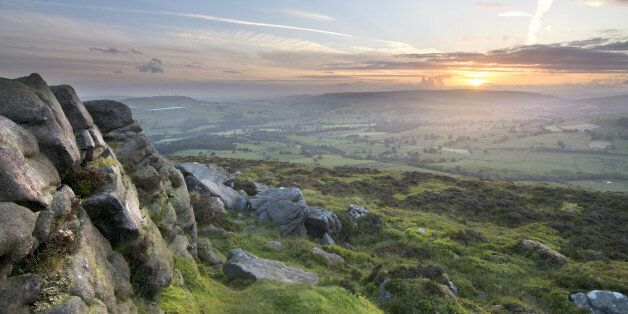 Yorkshire Day Shining A Light On How Investment In The North Is Boosting The Economy Piece By