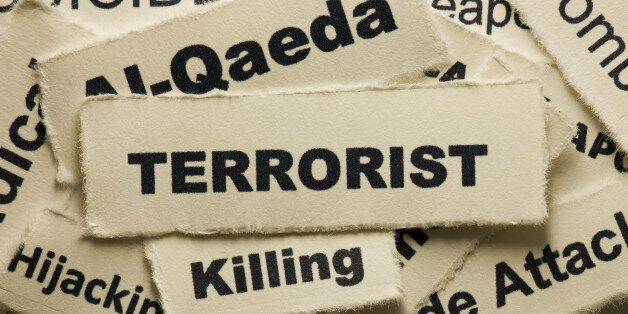 Terrorism And Islamophobia Are Two Sides Of The Same Coin Of