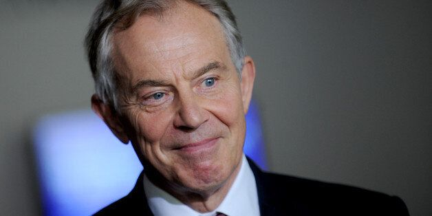 High Court Rules Tony Blair Cannot Be Prosecuted Over Iraq