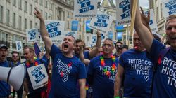 PrEP In England Is Coming - We Must Now Make Sure No-one At Risk Of HIV Is Left