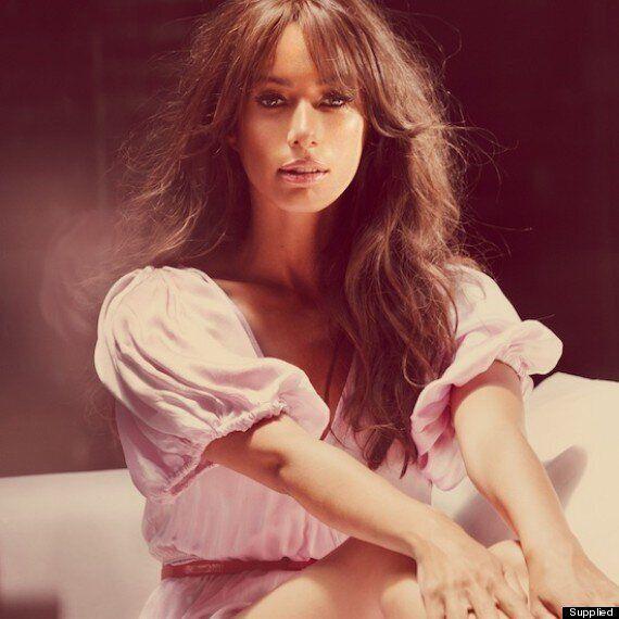 Leona Lewis 'Trouble': Singer Announces Next Single Will Feature Childish