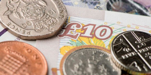 This Is What Your Tax Really Pays For | HuffPost UK