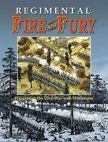 'Fire And Fury' - Are Trump's War Games Straight From This