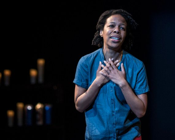 Why Theatre Is One Of The Most Important Tools For Social
