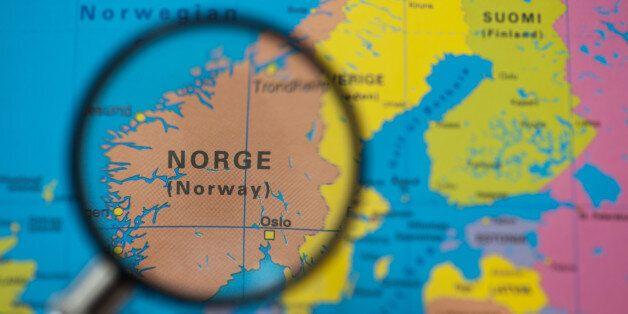 Making Sense Of The Norwegian General