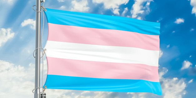 Britain Is No Longer Considered A Safe Part Of The World For Trans People To Live