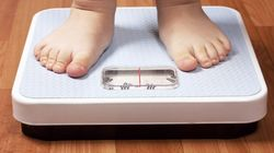 One Year On From The Childhood Obesity Plan: Where Are We