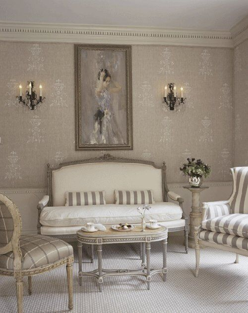 Ordinaire The Legacy Of Coco Chanel   Create A Chanel Inspired