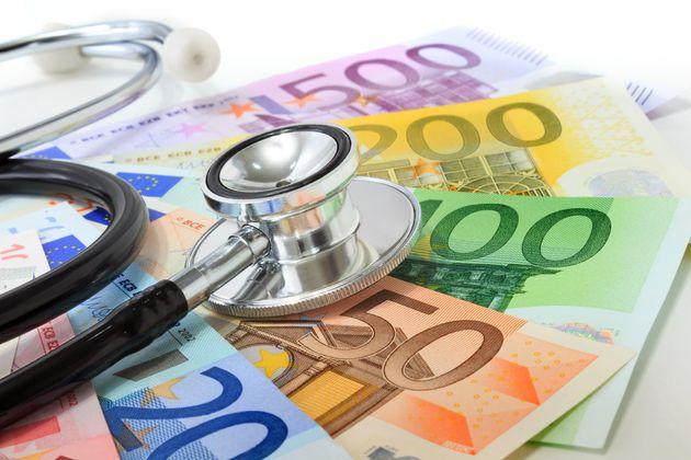 Ssn e sostenibilità: perchè i fondi sanitari possono fare la