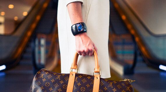 The Myth Of Magnificence: Price, Perception And Why Provenance In Luxury
