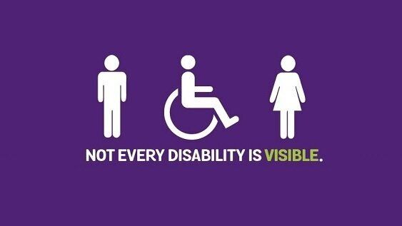 Everybody Needs To 'Go': Why We Need More Accessible Public