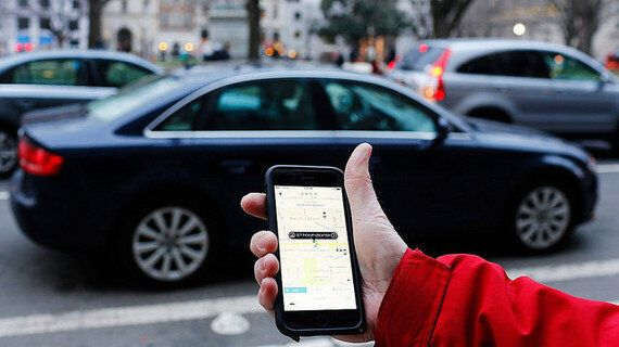 Uber's London Fallout Is A Stark Reminder That Reputation Is